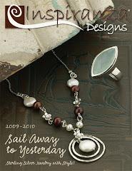 Inspiranza Designs Jewelry