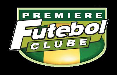 http://2.bp.blogspot.com/_skh-s4RjIAY/SpLKe8hu60I/AAAAAAAABqI/GFN_wz_oKgQ/s400/premiere_futebol_clube.png