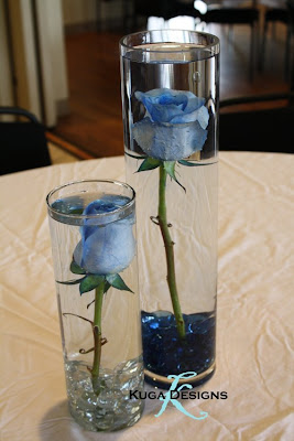 Cheap Wedding Vases