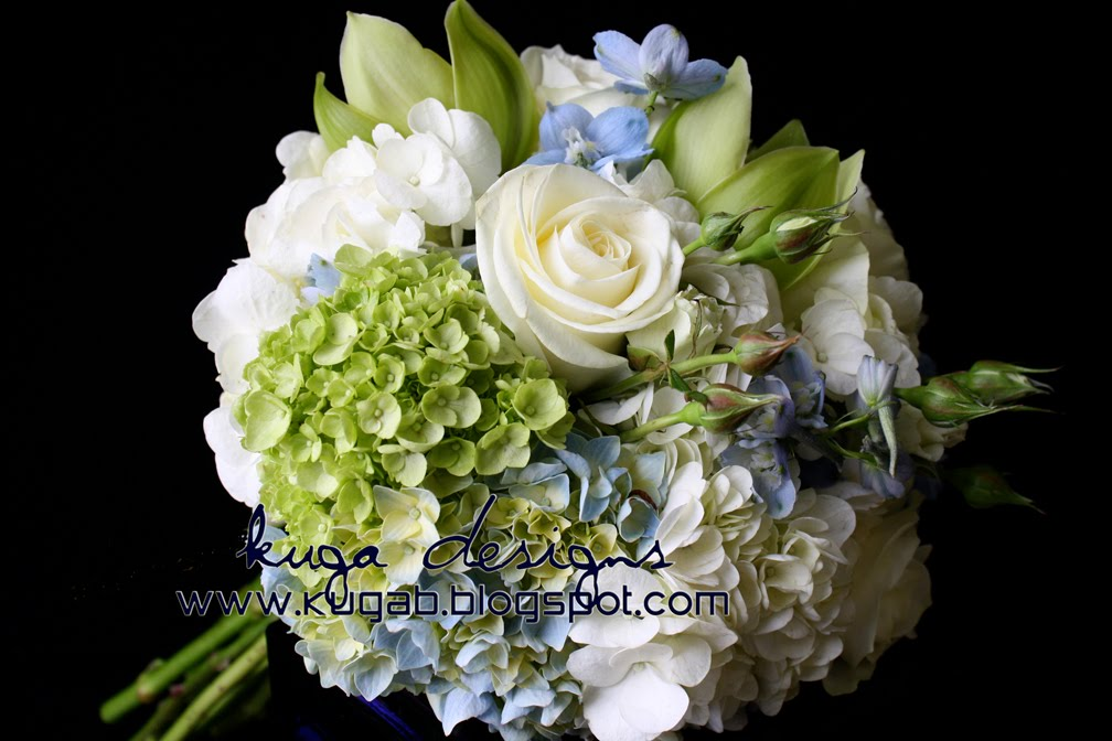 Wedding Flowers White Green : Faustine s outdoor wedding theme decorations ideas