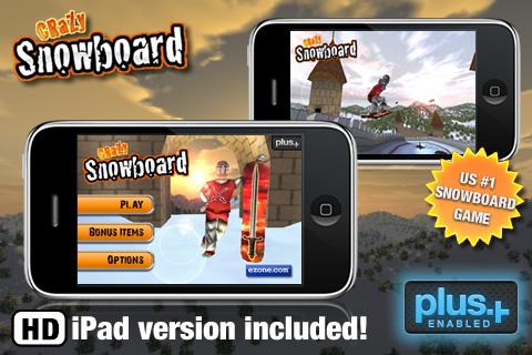 cool snowboarding tricks. cool snowboarding tricks. Crazy Snowboard Version 2.7.2; Crazy Snowboard Version 2.7.2. PlipPlop. Apr 21, 02:05 AM. In other news Steve Jobs still scared of