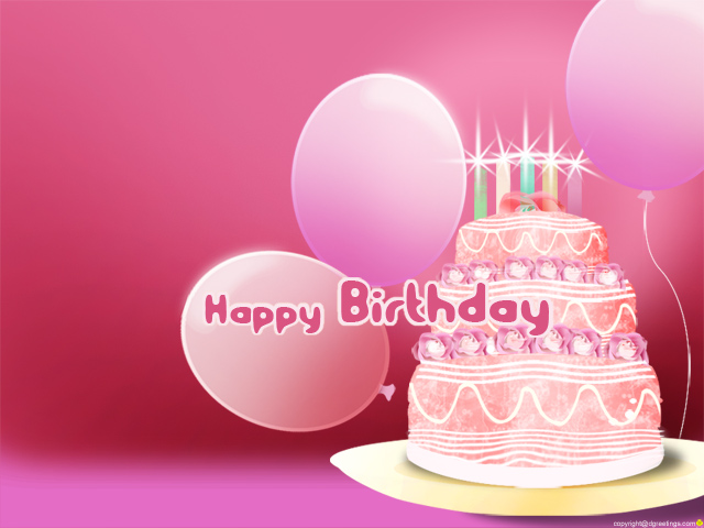 happy birthday wallpaper with quotes. happy birthday wallpaper with