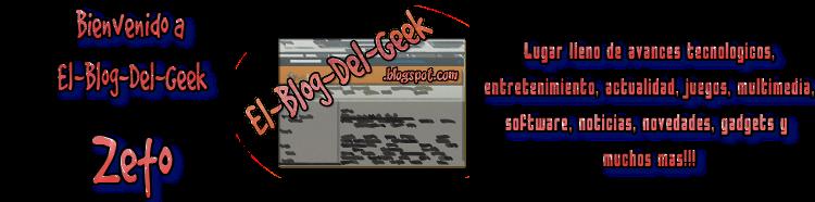 El-blog-del-Geek