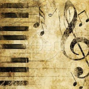 Formatii de Nunta Muzica Pentru Romani