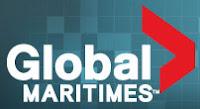 Global Maritimes