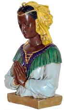 Santa Sara de Kali