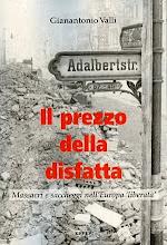 Come le potenze capitalistiche costrinsero l' Italia alla guerra
