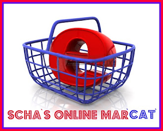 SCHA`S ONLINE MAR`CAT`