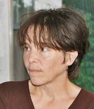 Kate Gleason