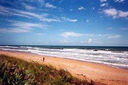 [beach2x.jpg]