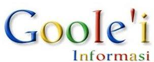 Cari informasi situs yang kamu butuhkan