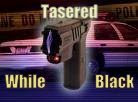 What We Think About Taser Abuse