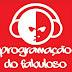 Transmissão 08.08.2010 by Fabuloso