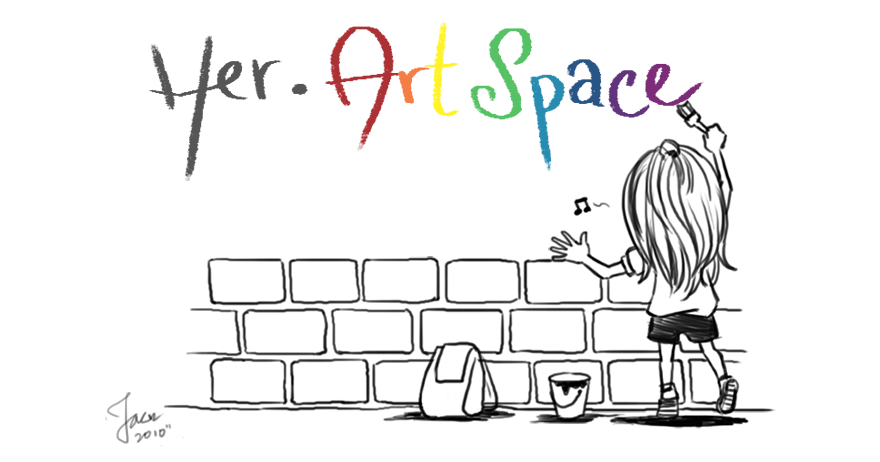 Her. Art Space