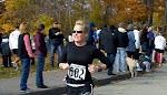2010 Seacoast Half  Marathon