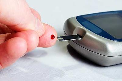 Pré-diabetes:O diabetes que você não ve!