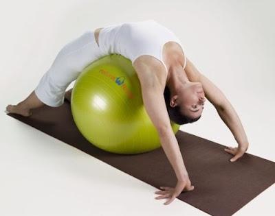 Cuidados essenciais com os exercícios no verão