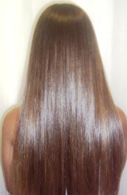 Cuidados básicos para manter a saúde e beleza dos cabelos