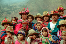 Pueblo de Inkas