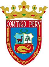 Asociación Contigo Perú