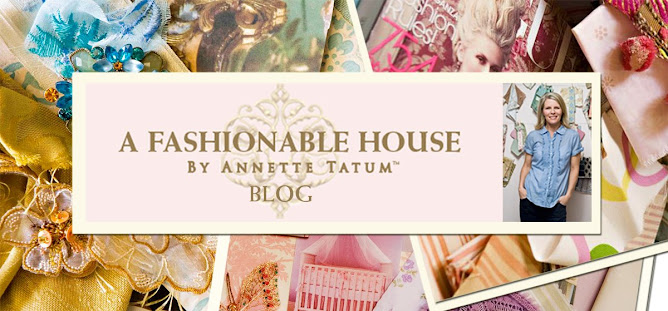 afashionablehouse