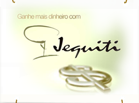 http://2.bp.blogspot.com/_smamAfqZ6wk/Sj5EruT_IvI/AAAAAAAAAwk/FONdC884qEI/s320/jequiti_10.png