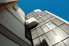 Βιοκλιματική αρχιτεκτονική