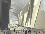 Το νέο μουσείο στο Κάιρο