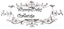 Please visit our challenge blog