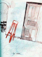 Dibujos/c/Silvina Russo