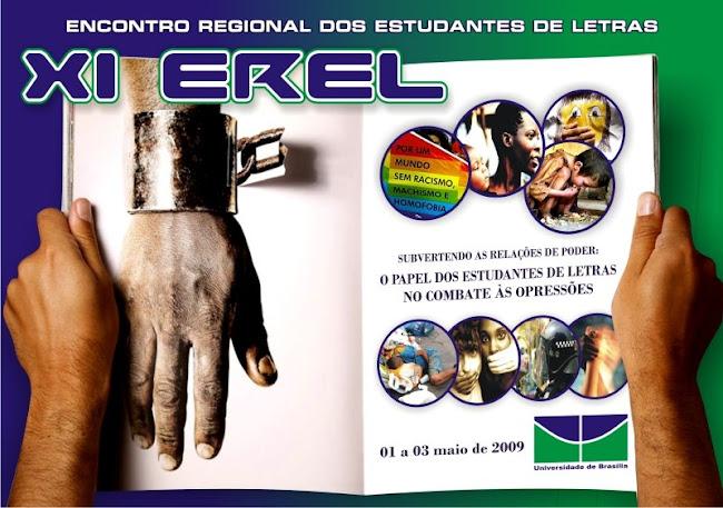 EREL UnB 2009