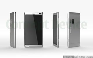 nokia+u+konsept+cep+telefonu+batarya