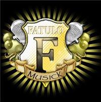 Fatulo Musick - Ello Tan Bucando Sonido