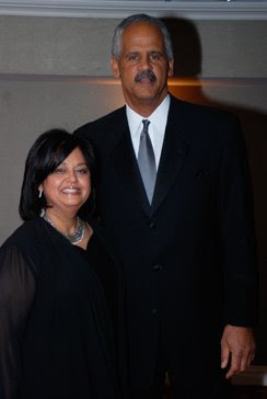 Stedman+graham+daughter