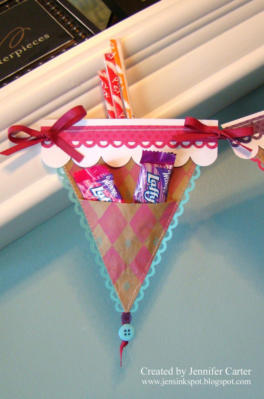 http://2.bp.blogspot.com/_snGfmqdG5pw/THRK3HmLy-I/AAAAAAAAHao/8VvunMDaaXA/s1600/Paper+Bag+Banner+Argyle+1.1.JPG