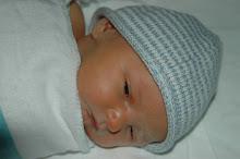 October 6, 2007