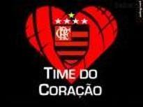 Flamengo...Amor Eterno!!