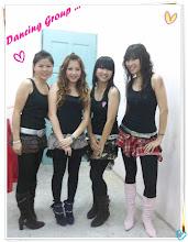 Princess Group ^^