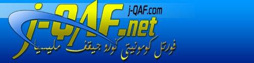 PROGRAM j-QAF