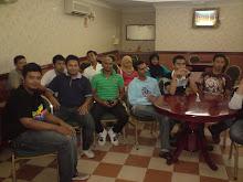 GROUP JMTI