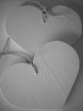 Kärlek...