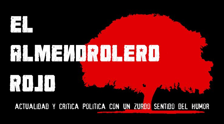 ALMENDROLERO ROJO