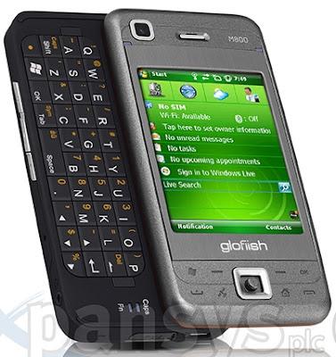 Cellphones, Smartphone,