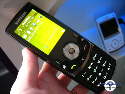 Samsung i720