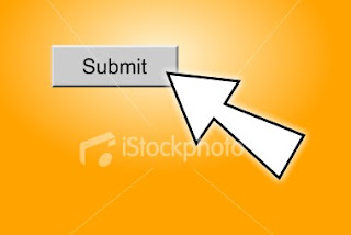 Top 10 Reasons to submit articles to Article Directory