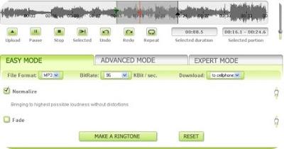 free mp3 tool