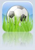 iFooty iphone