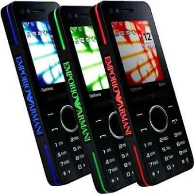 Samsung Introduces M75500