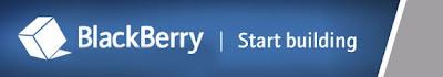 BlackBerry Application Center