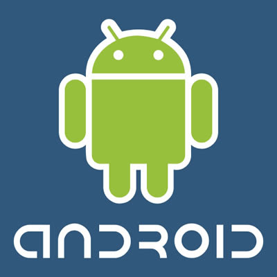 Android Source Code